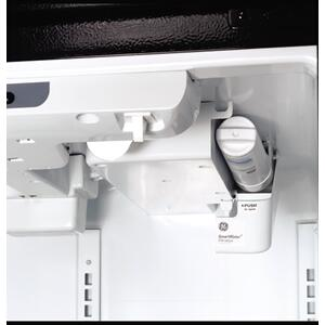 GE Appliances - Slim Replacment Water Filter