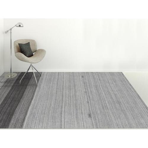 Amer Rugs - Blend Bln-1 Light Gray