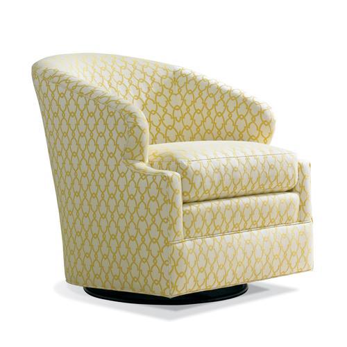 Sherrill Furniture - Swivel Chairs