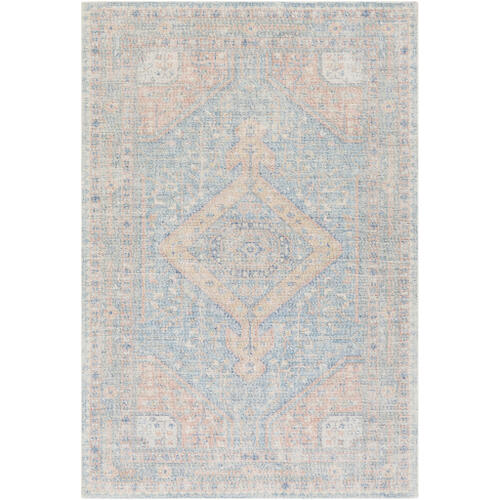 Surya - Oregon ORG-2302 8' x 10'
