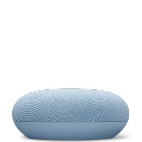 Google Nest Mini Sky
