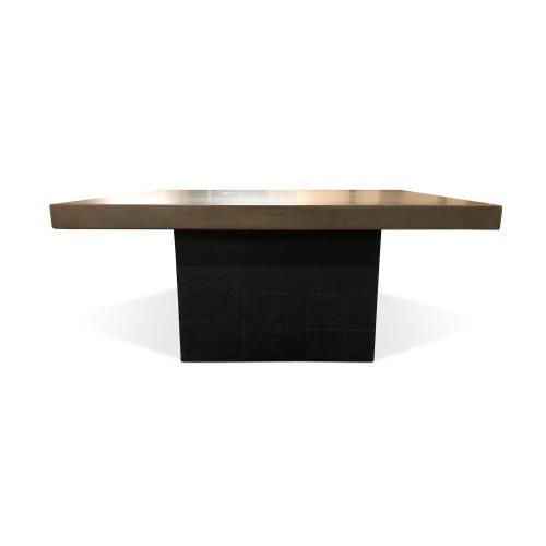 Gallery - Nova Square Coffee Table