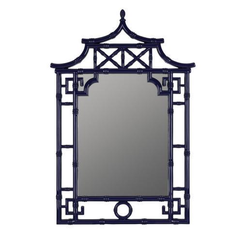 Cooper Classics - Pinlo Mirror