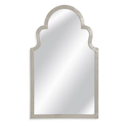 Mina Wall Mirror
