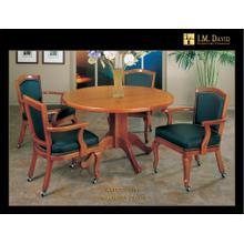 2416 Chair