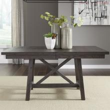 View Product - Trestle Table Top
