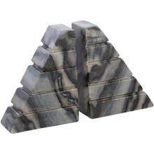"""Tikal TKL-001 4.5"""" x 2.5"""" x 6"""",4.5"""" x 2.5"""" x 6"""""""