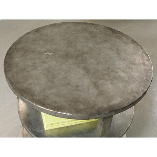 Product Image - Melange Maverick Table
