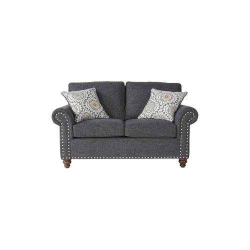 17655 Sofa