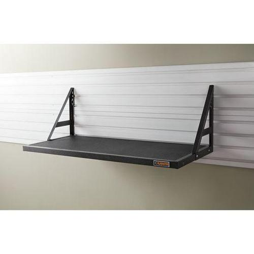 4' GearWall ® Panels (2-Pack)