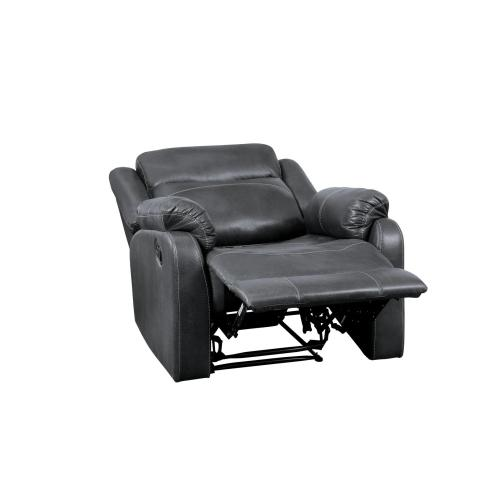 Lay Flat Reclining Chair