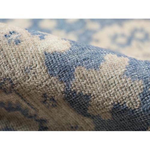Ainsley Ain-5 Stone Blue