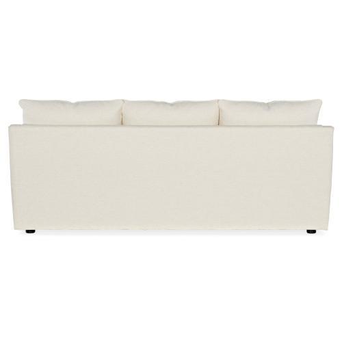 Sam Moore Furniture - Living Room Darrien 3 over 3 Sofa