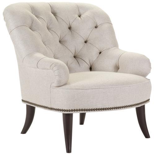Ivoire Chair