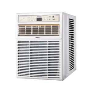 DANBYDanby 10,000 BTU Casement Air Conditioner