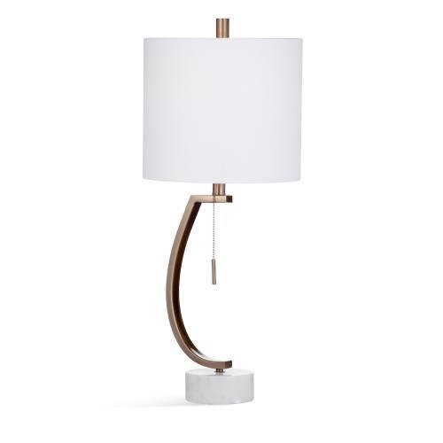 Bassett Mirror Company - Alphard Table Lamp