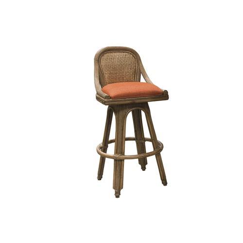 Capris Furniture - 723 Barstool