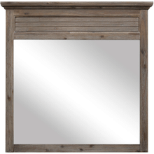 See Details - Sumpter Mirror