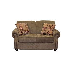 Best Craft Furniture - 7002 Loveseat