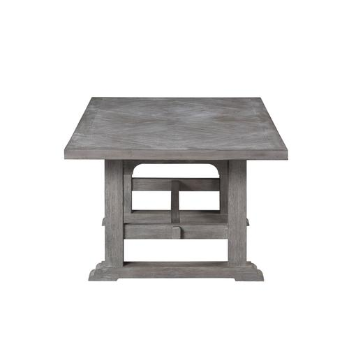 Gallery - Whitford 3-Piece Occasional Set (Cocktail & 2 End Tables)