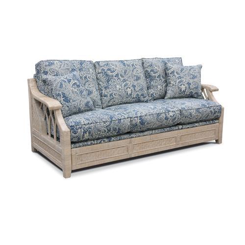680 Sofa