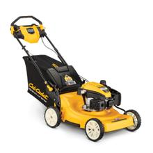 View Product - SC 900 SIGNATURE CUT™ SELF-PROPELLED MOWER