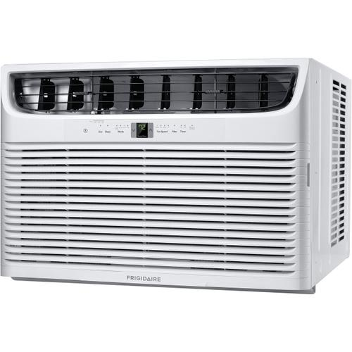 Product Image - Frigidaire 28,000 BTU Window Air Conditioner with Slide Out Chassis