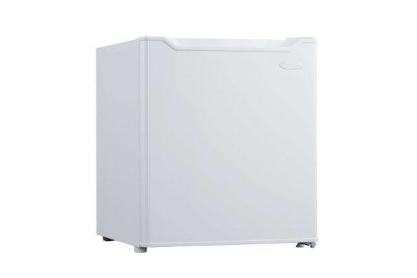 DanbyDanby 1.7 Cu.Ft. Compact Refrigerator