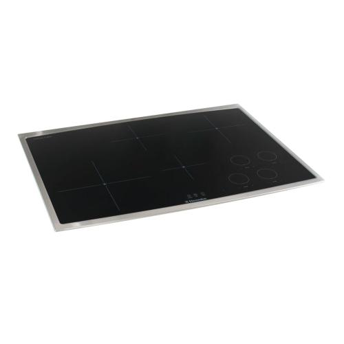 Product Image - 30'' Induction Cooktop