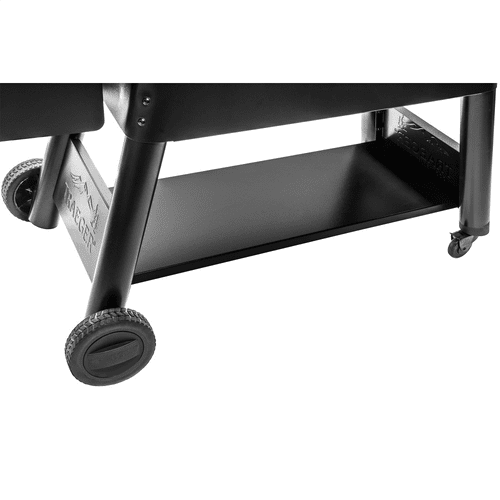 Traeger Grills - Bottom Shelf - Timberline 1300 & Pro 34