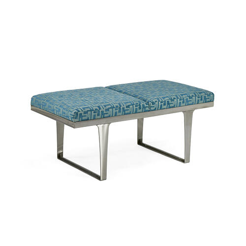 Product Image - Lapuente Bench