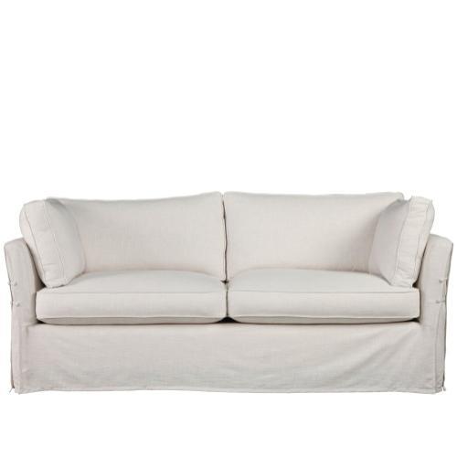 Farley Sofa - Special Order