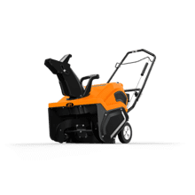 See Details - PATH PRO 208 ELECTRIC START