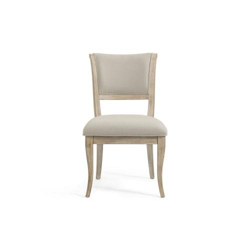 Lottie Side Chair