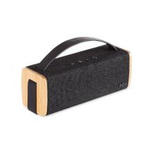 View Product - Riddim BT Portable Bluetooth Speaker
