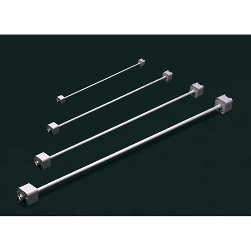 Cal Lighting & Accessories - 18in Extension Rod (3 Wire)