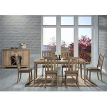 View Product - Opt 7 Piece Leg Table Set