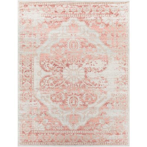 """Surya - Harput HAP-1110 7'10"""" x 10'3"""""""