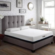 Remedy Tufted Bed