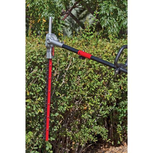 Cub Cadet - AH721 TrimmerPlus® Add-On Hedge Trimmer