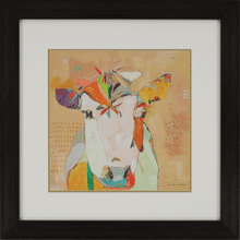 Product Image - Morn Cow