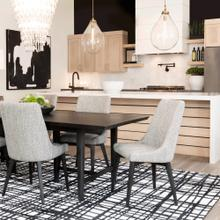 View Product - Taylor Dining Chair