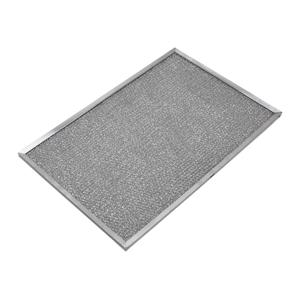 KitchenAidRange Hood Grease Filter - Other