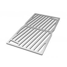 "42"" DiamondCut Grates - AGDC Series"