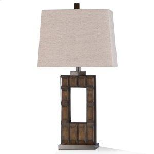 Chickerell Table Lamp