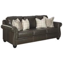 Lawthorn Sofa