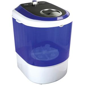 PetraCompact and Portable Washing Machine