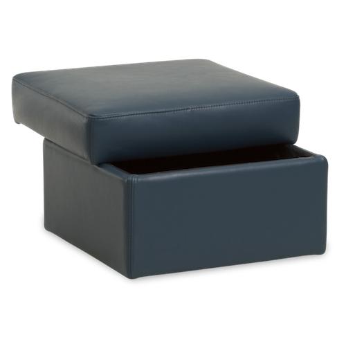 Img Comfort - SpallHc