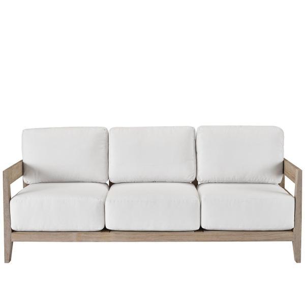 See Details - La Jolla Sofa