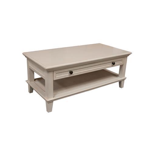 760 Coffee Table